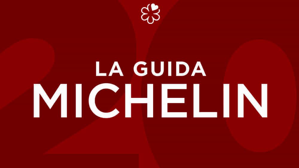 Ristoranti Stellati Di Maremma della Guida Michelin 2021