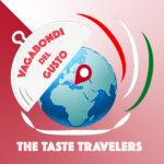 logo_taste_travelers_app