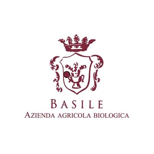 logo-basile