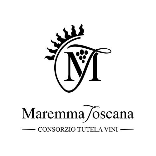 consorzio-maremma-toscana-logo